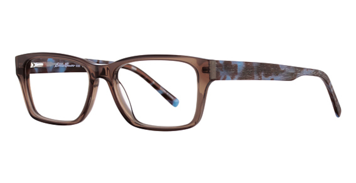 Eddie Bauer Eyeglass Frames 8206 : Eddie Bauer 8390 Eyeglasses Frames