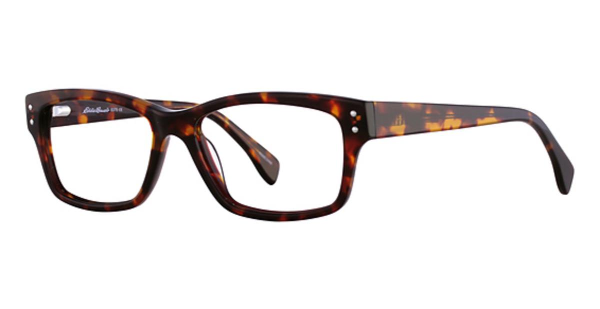 Eddie Bauer 8375 Eyeglasses Frames