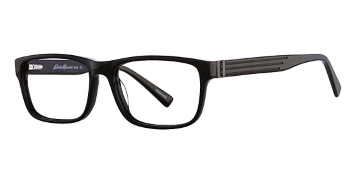 Eddie Bauer Newport Eyeglass Frames : Eddie Bauer 8388 Eyeglasses Frames