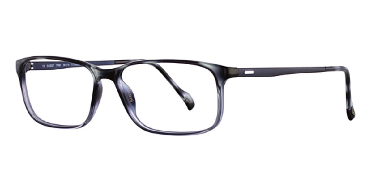 b005a845a02 Stepper 20027 Eyeglasses. Stepper Stepper 20027. Double tap to zoom