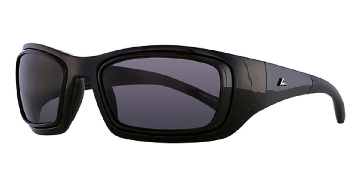 Hilco Legend Sunglasses