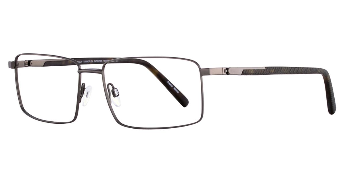 Aspex EC342 Eyeglasses