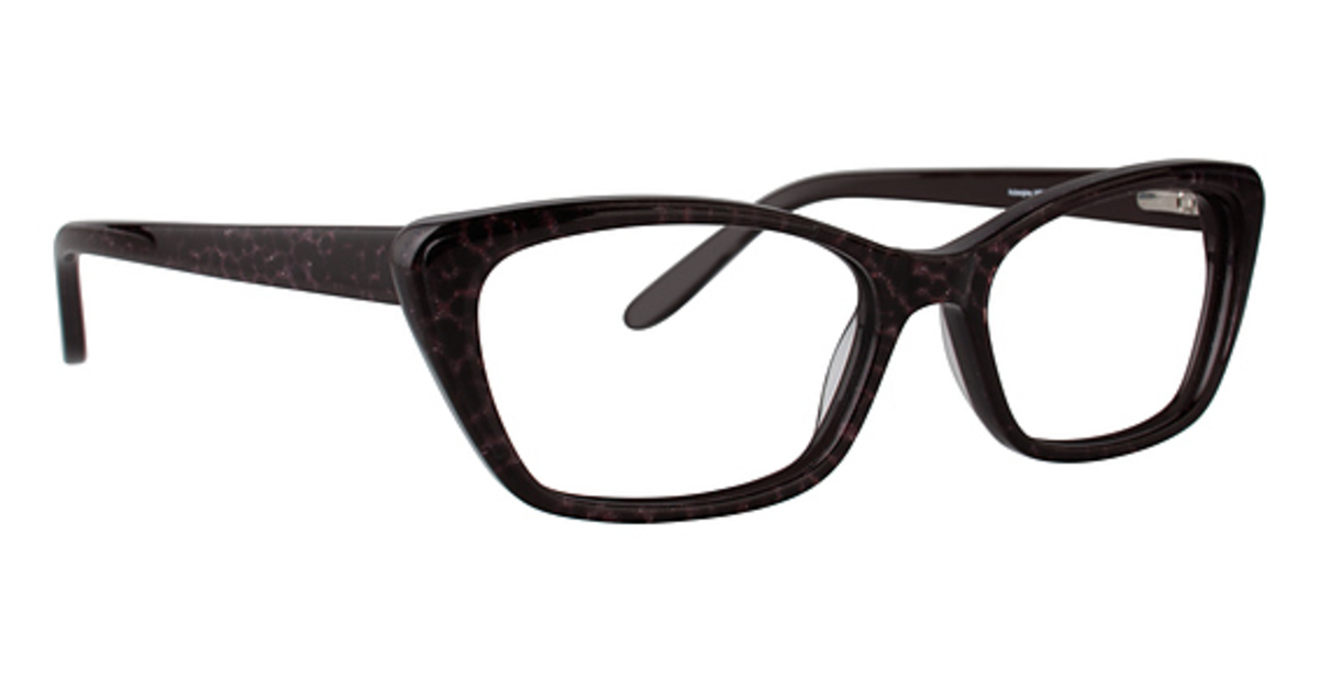 Xoxo Eyeglass Frames Smooch : XOXO Feisty Eyeglasses Frames