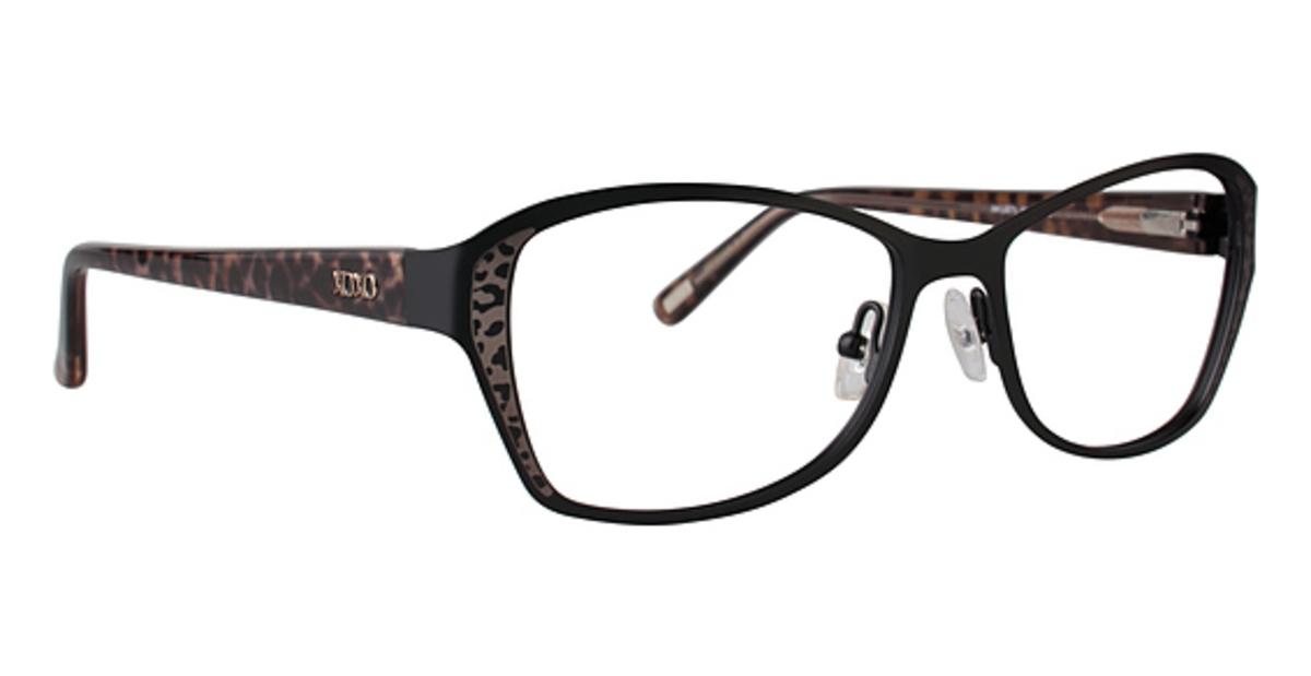 XOXO Amore Eyeglasses Frames