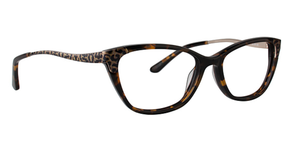 81a47473c0 XOXO Scandal Eyeglasses Frames