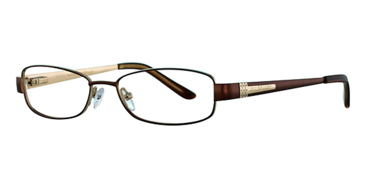 Jill Stuart Js 333 Eyeglasses Frames
