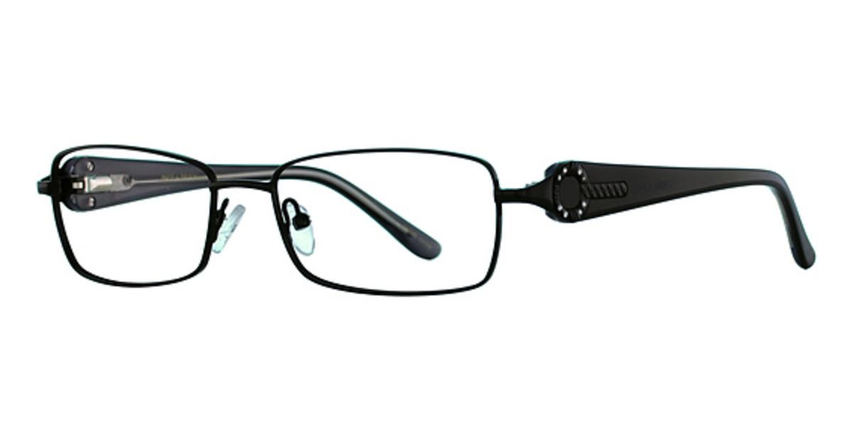 Paula Deen PD 865 Eyeglasses Frames