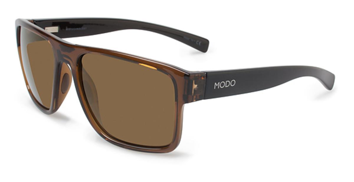 6ee0053608a21 Modo MONTE CARLO Sunglasses