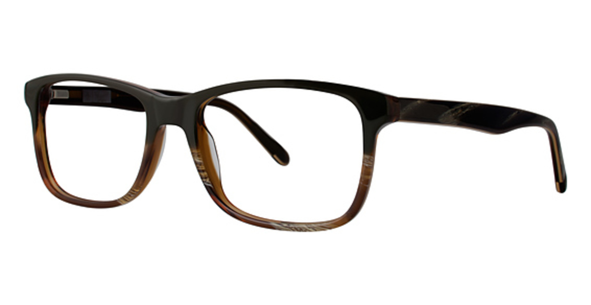60cc32cc25f Original Penguin The Weblo Eyeglasses
