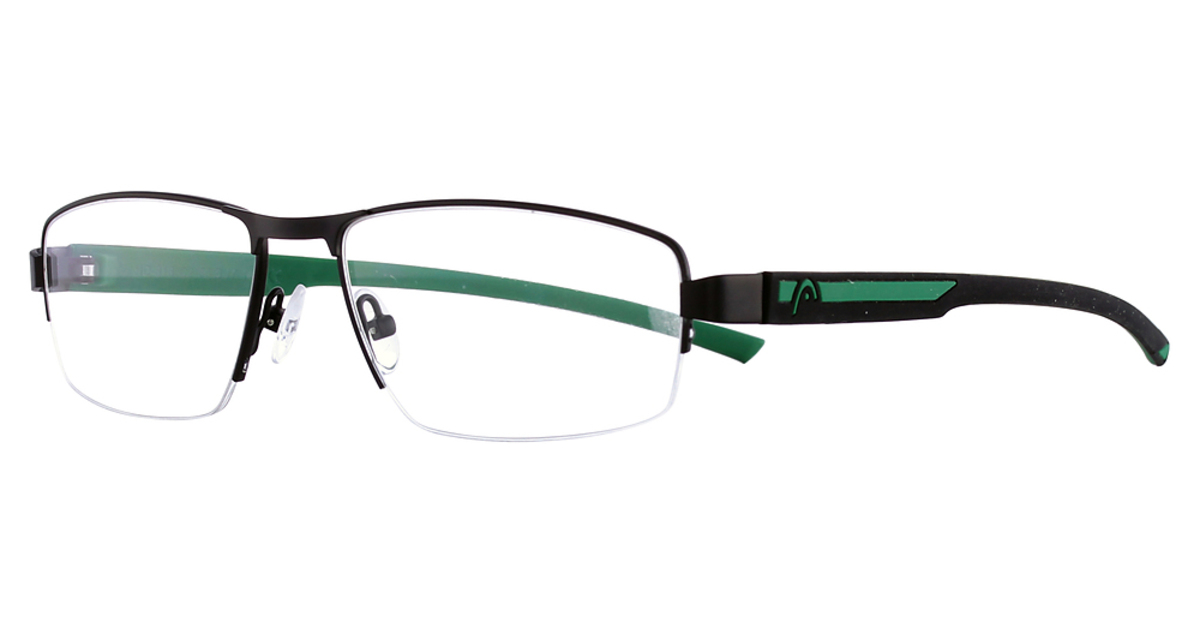 Eyeglass Frames Large Heads : Ray Ban Eyeglasses For Large Heads