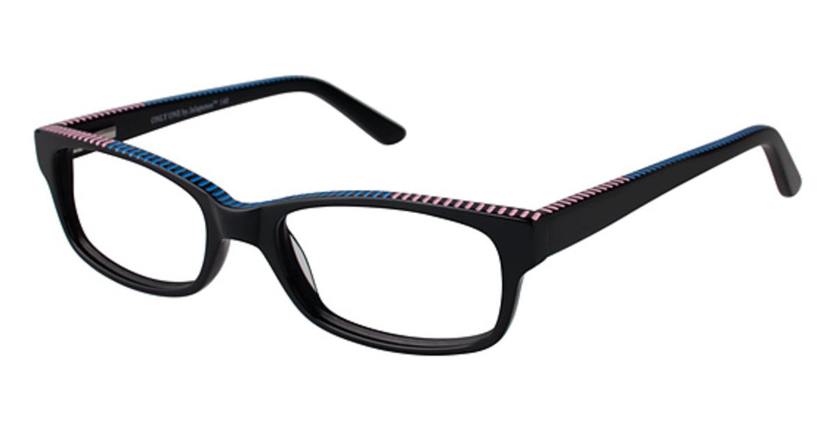 Eyeglasses Frames Only : Jalapenos Eyewear Only One Eyeglasses Frames