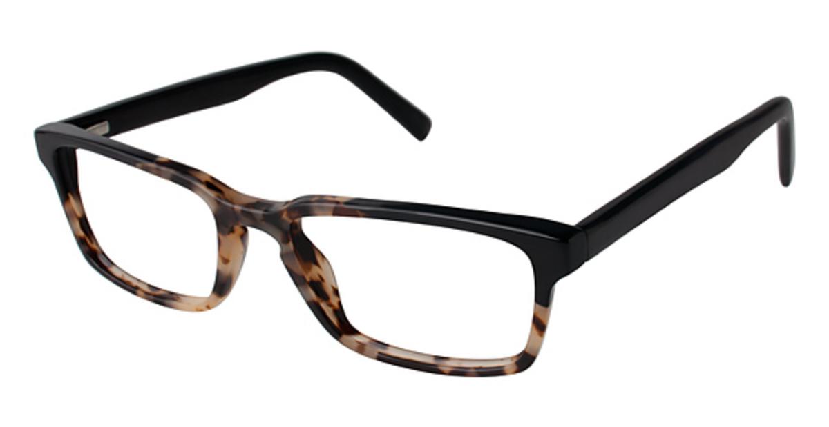 Ted Baker B730 Eyeglasses Frames