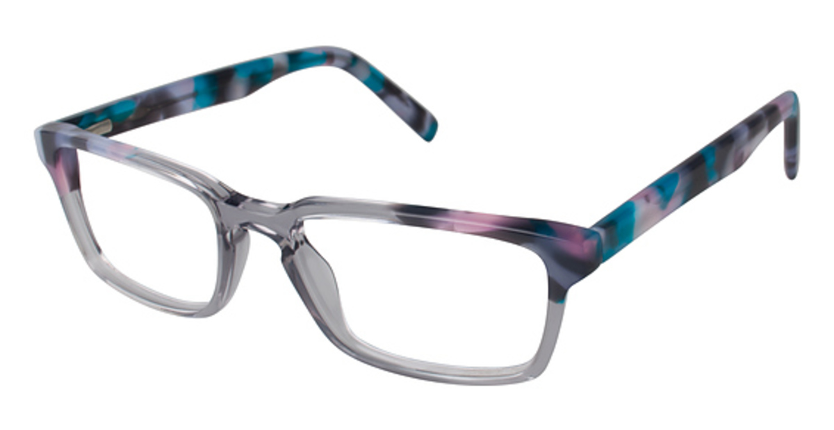 Ted Baker B730 Eyeglasses