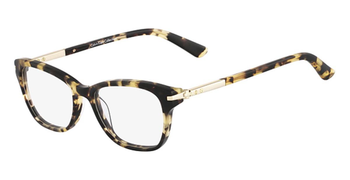 Calvin Klein CK7984 Eyeglasses Frames