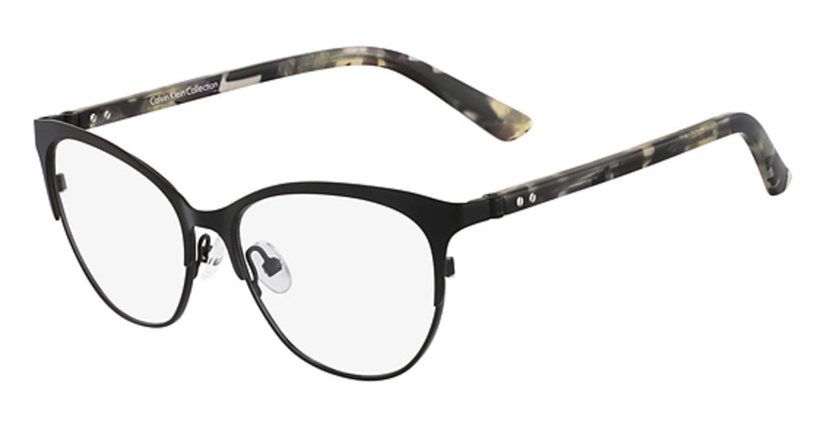 193c231b862 Calvin Klein CK7390 Eyeglasses Frames