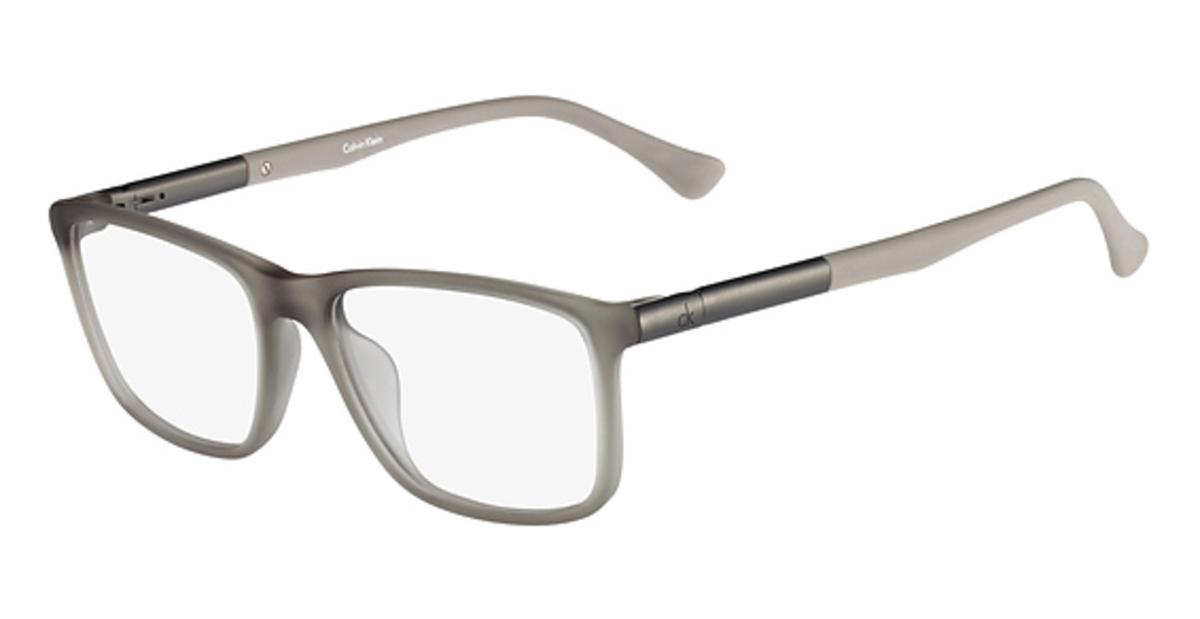 Ck Calvin Klein Ck5864 Eyeglasses Frames