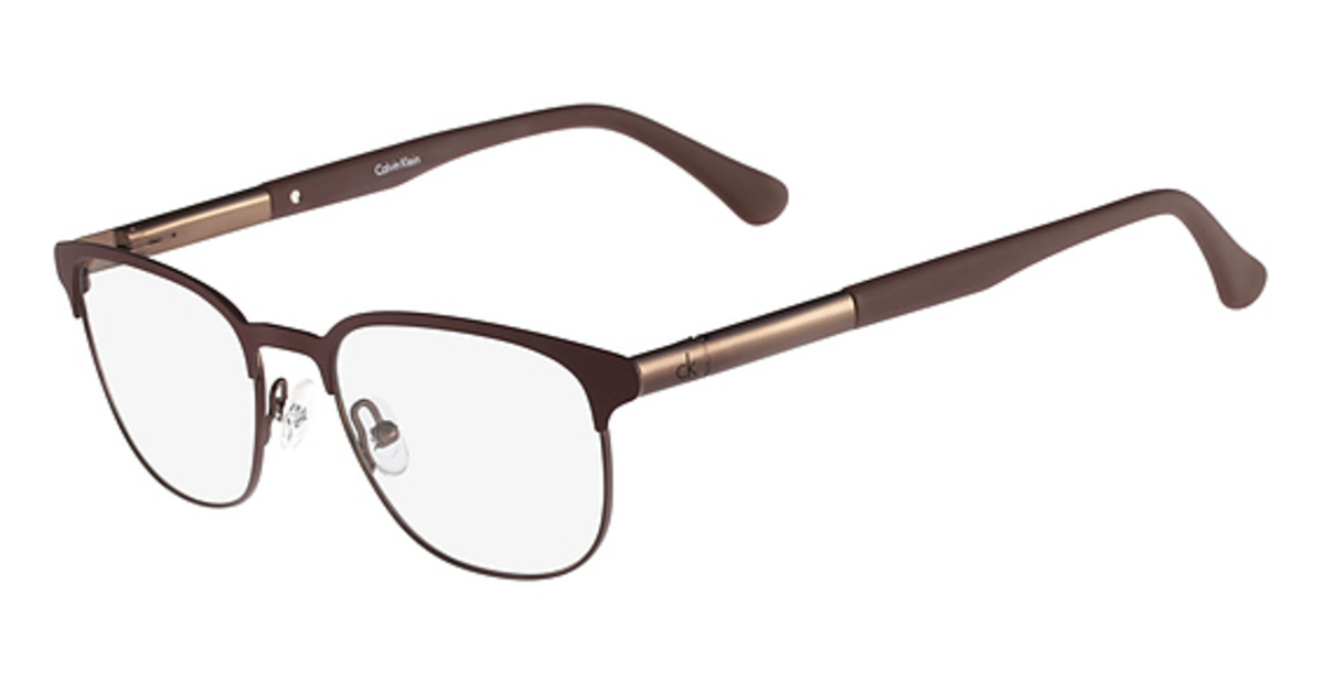 cK Calvin Klein CK5406 Eyeglasses Frames