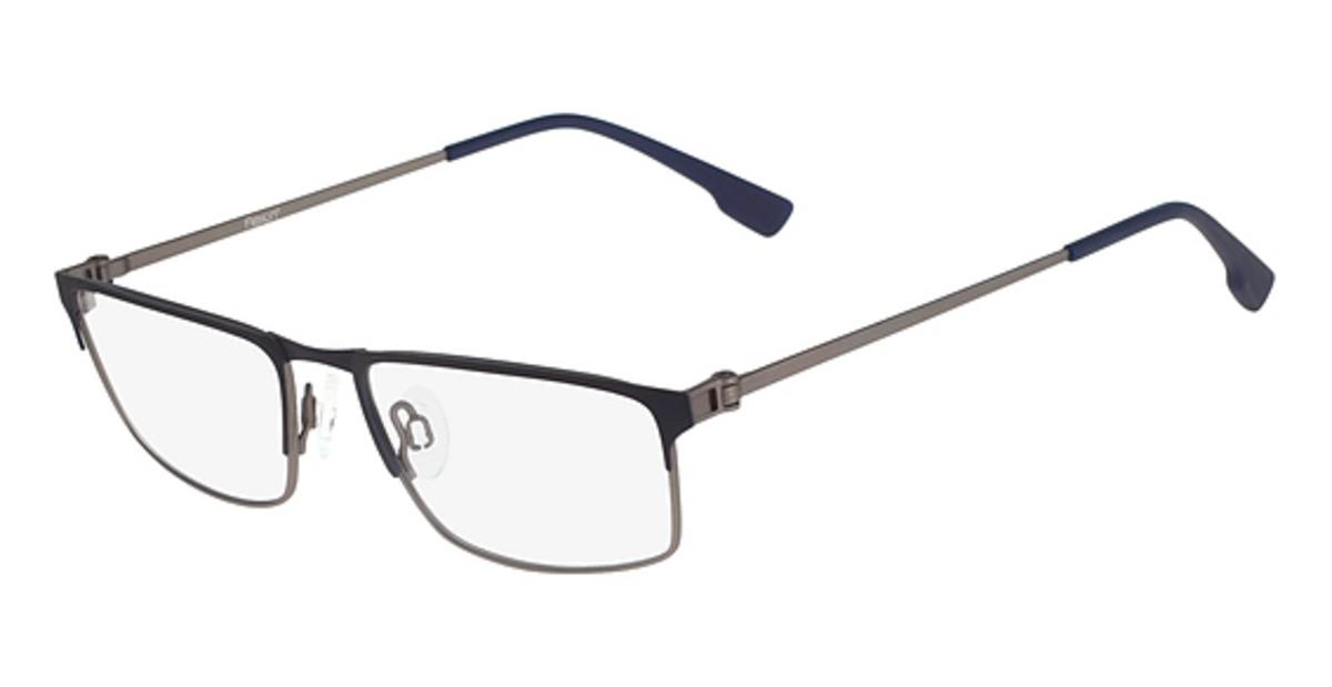 Flexon Eyeglass Frame Warranty : Flexon E1075 Eyeglasses Frames