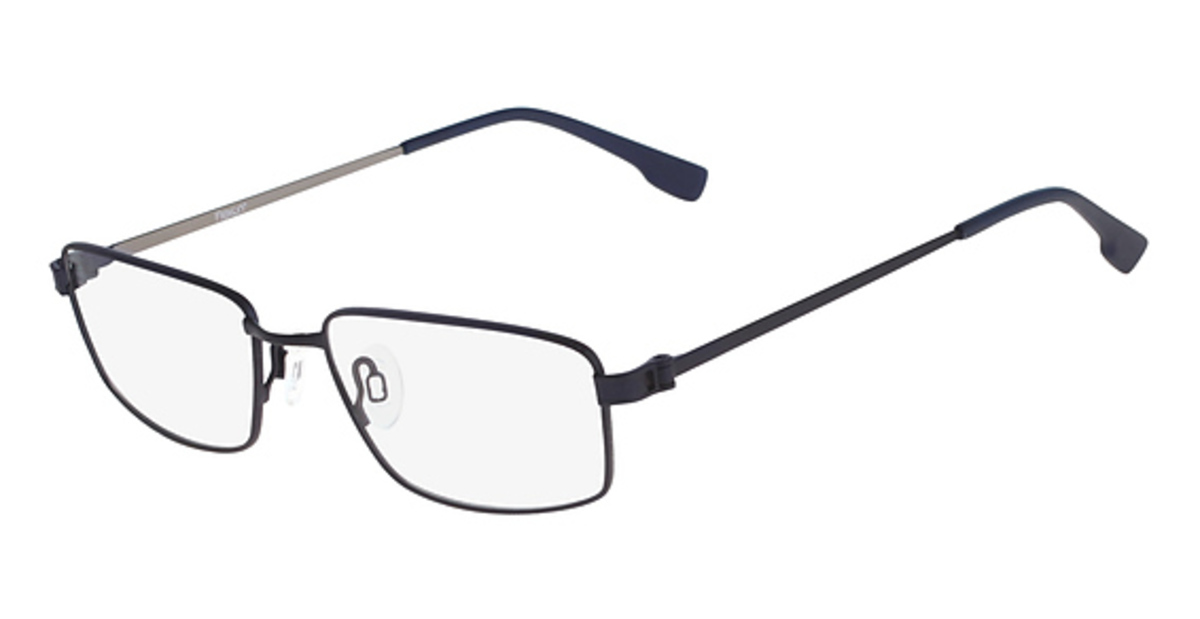 ae2ec45ef71 Flexible Eyeglasses Frames
