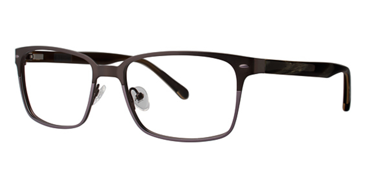 037acbf73a Original Penguin The James Eyeglasses Frames