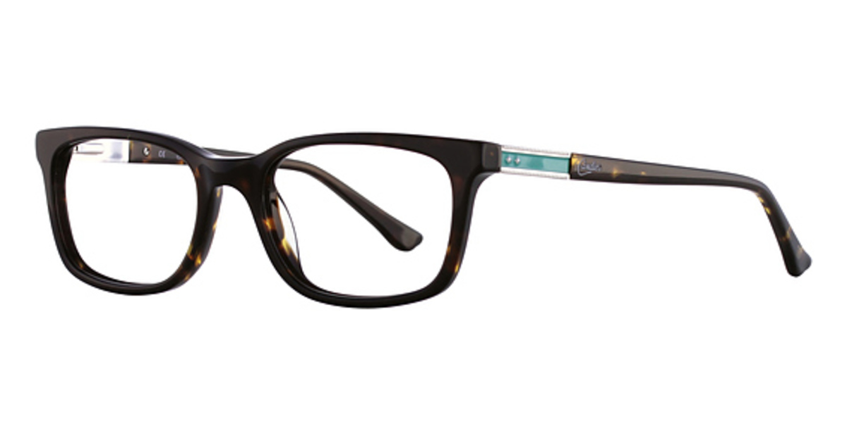 Candies CA0104 Eyeglasses Frames