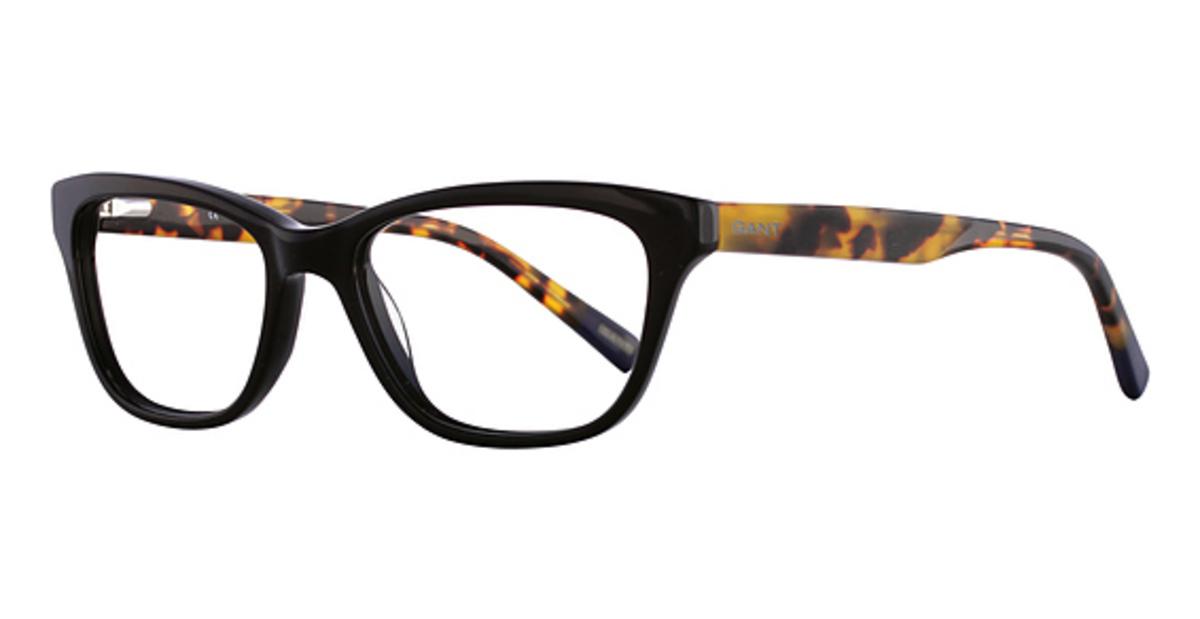 Gant GA4057 Eyeglasses Frames