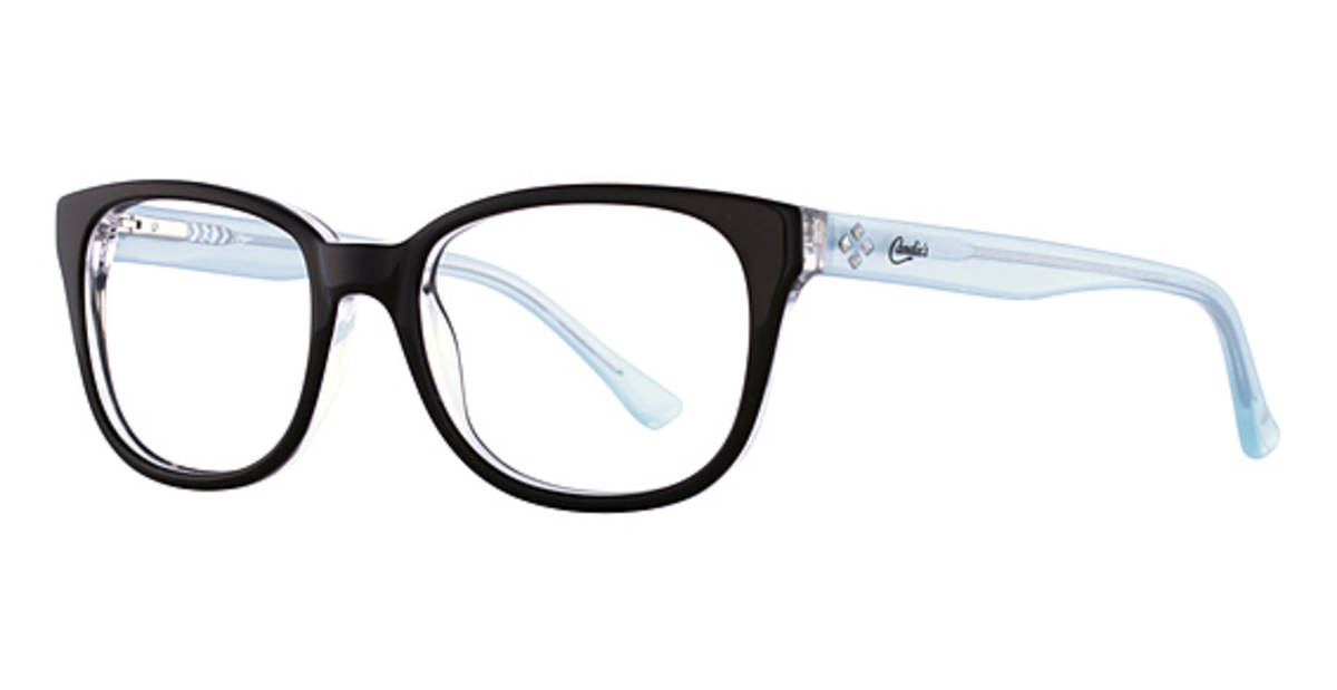 Candies CA0110 Eyeglasses Frames