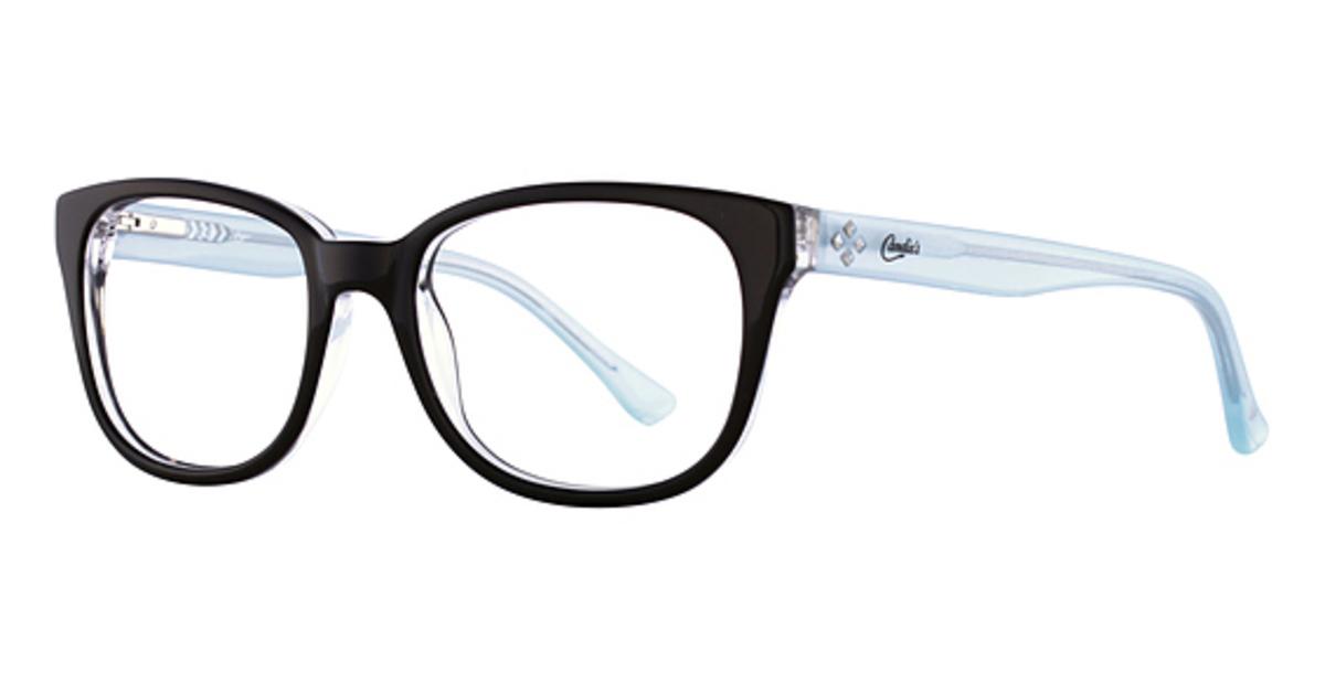 Candies CA0110 Eyeglasses Frames