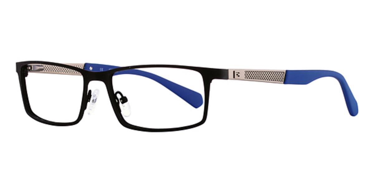 Guess Eyeglass Frames 1684 : Guess GU1860 Eyeglasses Frames