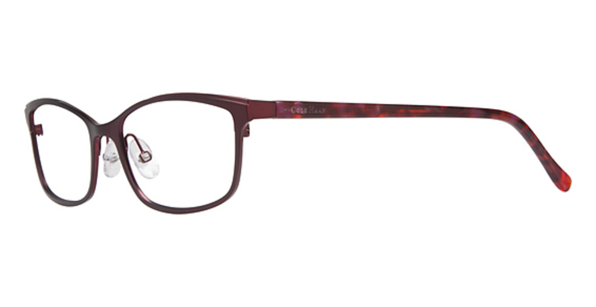 Cole Haan CH 1016 Eyeglasses Frames