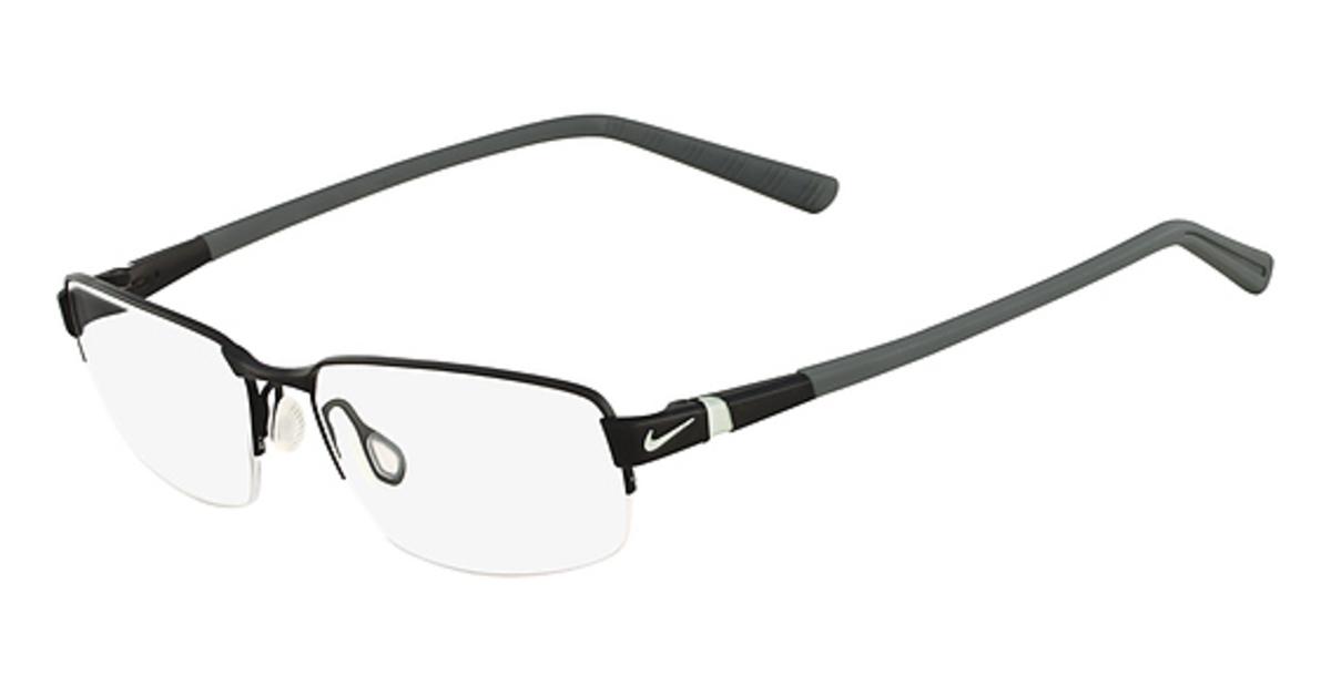 b975baae82c Nike 6051 Eyeglasses Frames