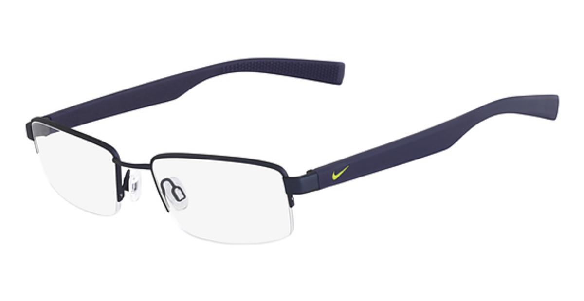 Nike 4260 Eyeglasses Frames