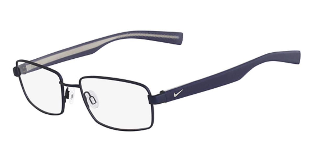 Nike 4262 Eyeglasses Frames