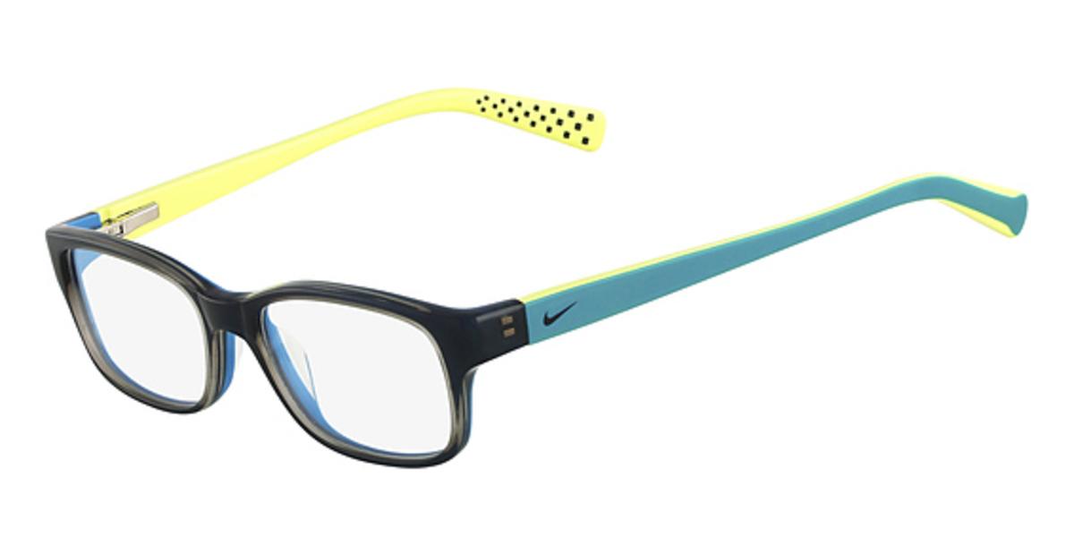 0bac509a647e Nike Nike 5513 (085) Grey Blue Cyber Green. (085) Grey Blue Cyber Green · Nike  Nike 5513 ...