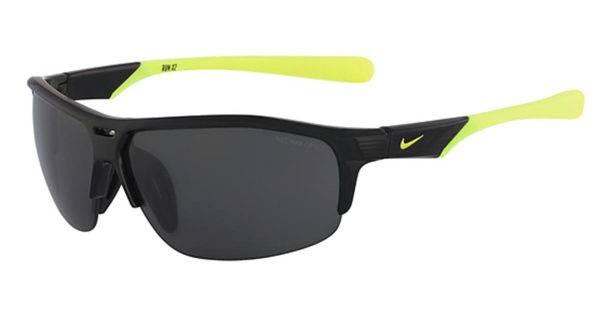 Maui Jim Warranty >> Nike Run X2 EV0796 Sunglasses