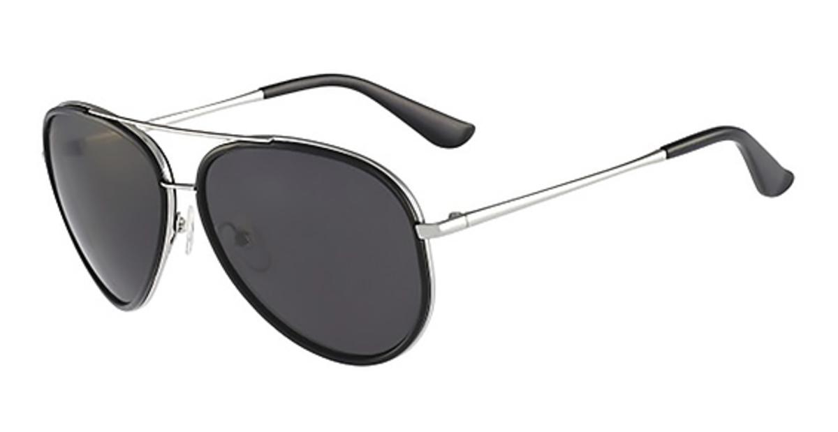 Image result for Salvatore Ferragamo Sunglasses SF146S 424