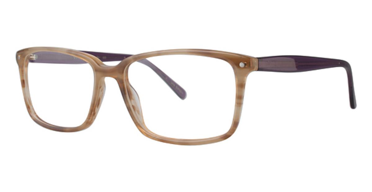 Eyeglass Frames Via Spiga : Via Spiga Pia Eyeglasses Frames
