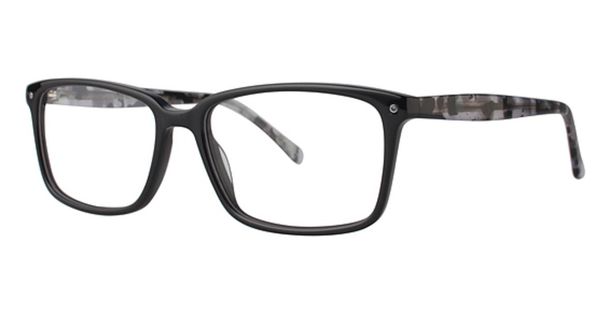 Via Spiga Pia Eyeglasses Frames