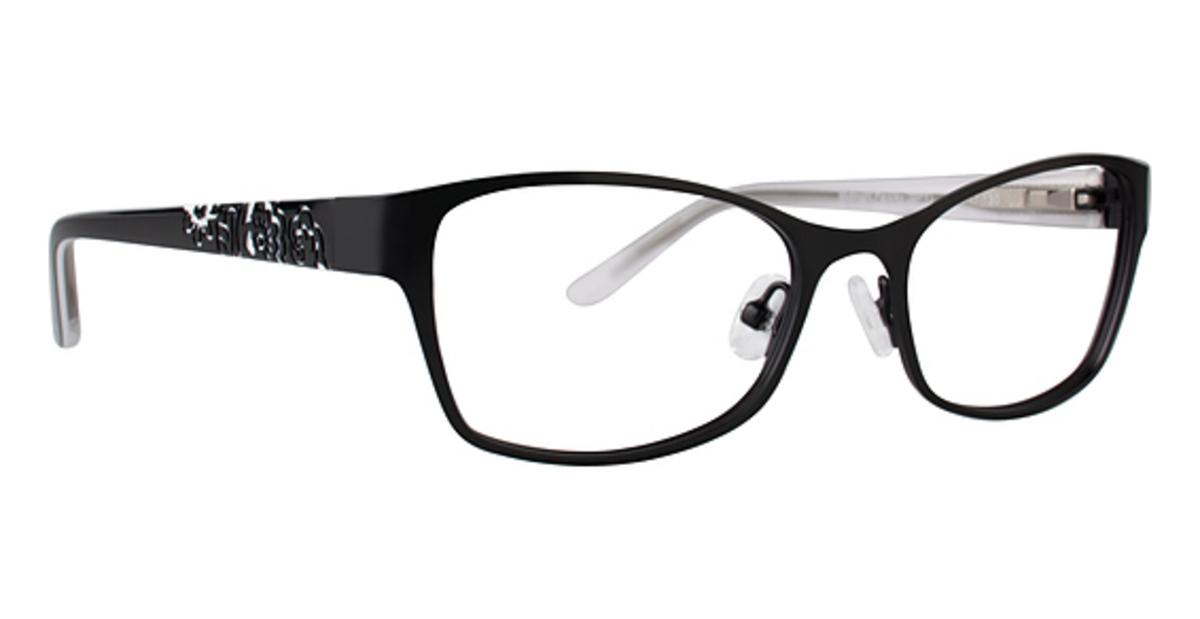 b3cbf073a7e Vera Bradley VB Calista Eyeglasses