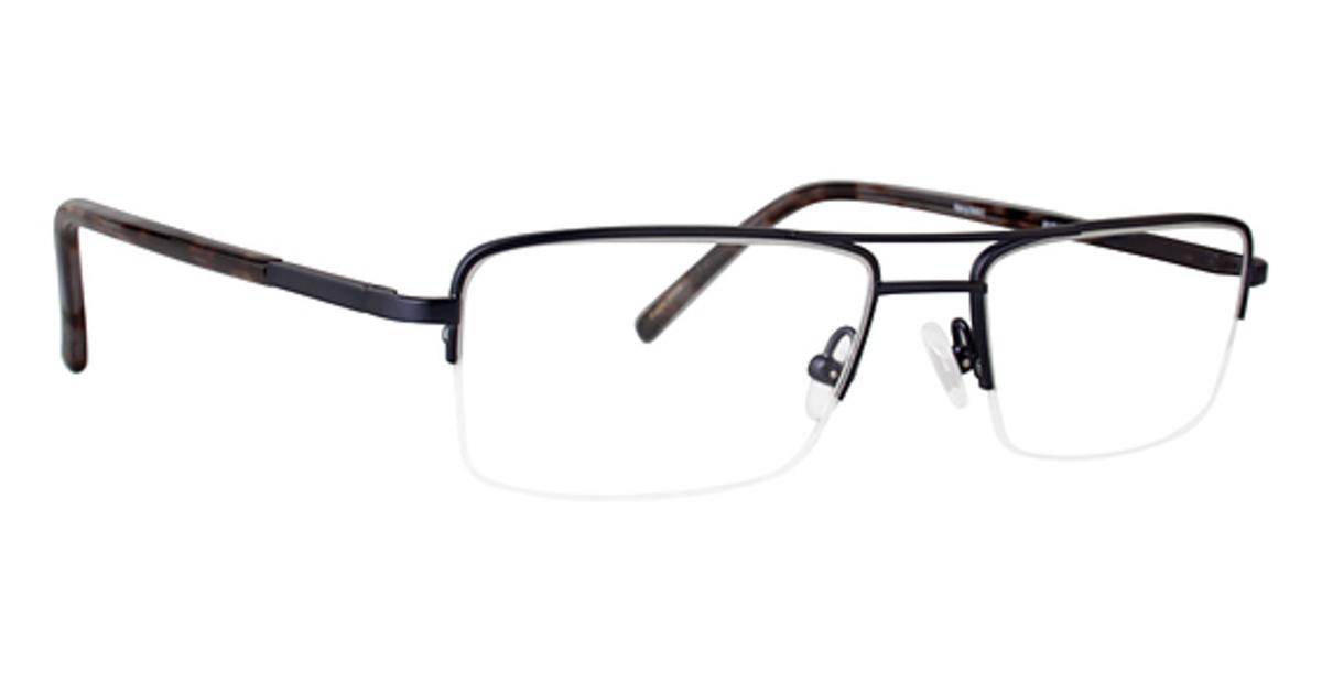 Eyeglass Frames Unlimited : Ducks Unlimited Largo Eyeglasses Frames