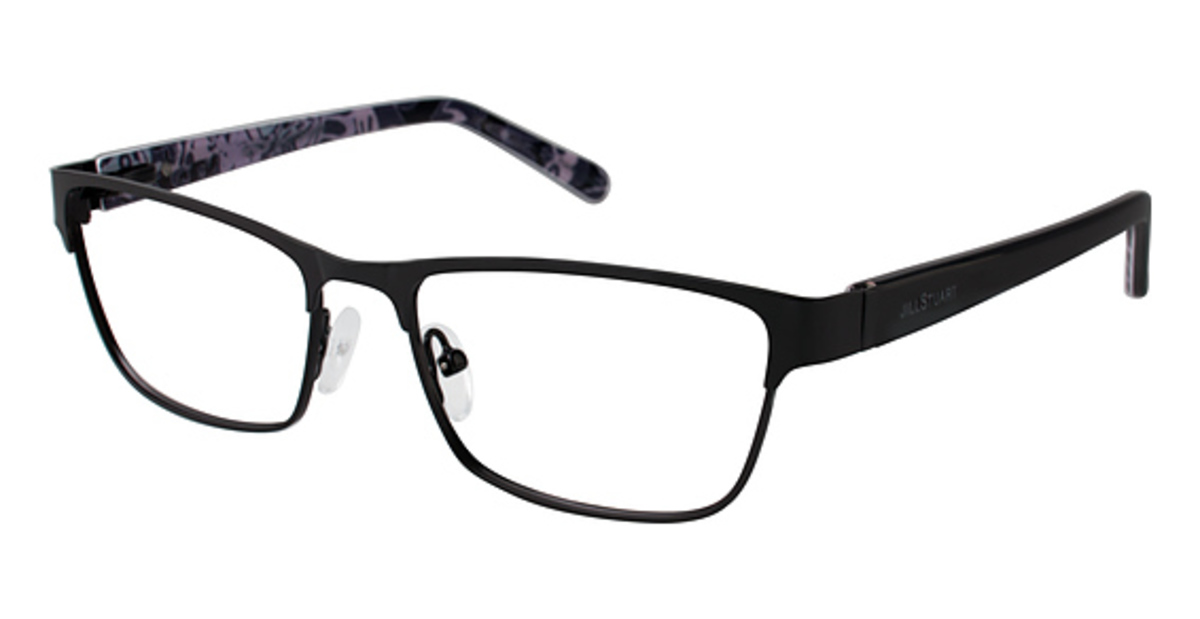 Jill Stuart JS 331 Eyeglasses Frames