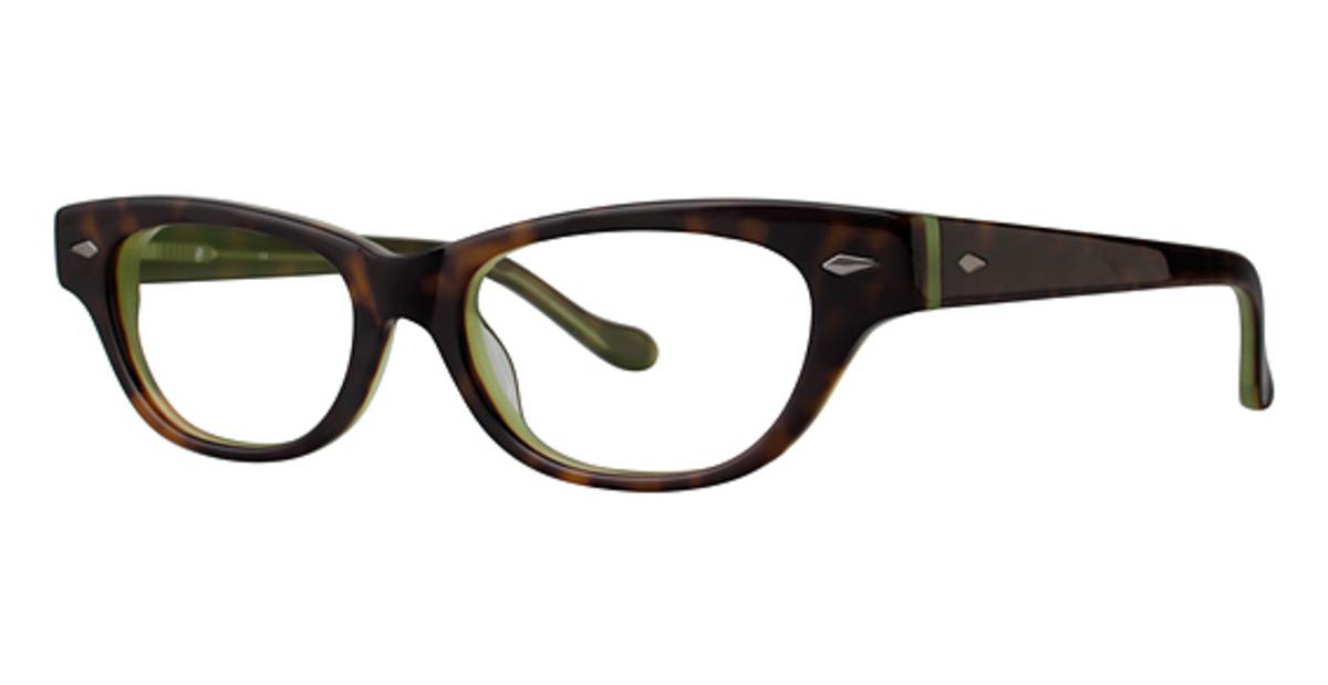 Vivid Glasses Frame : Vivid 7006 Eyeglasses Frames