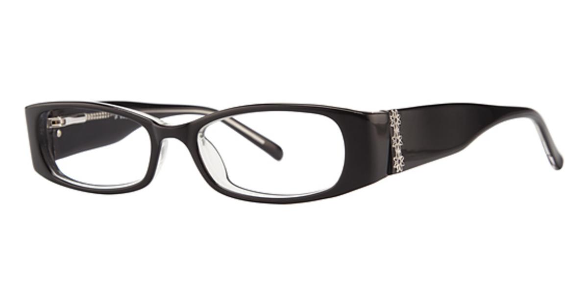 Vivid 696 Eyeglasses Frames