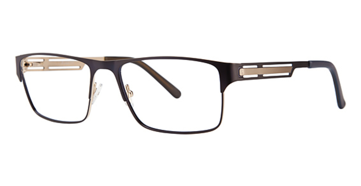 Vivid 377 Eyeglasses Frames