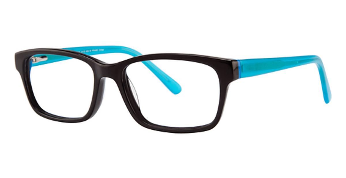 Vivid 839 Eyeglasses Frames