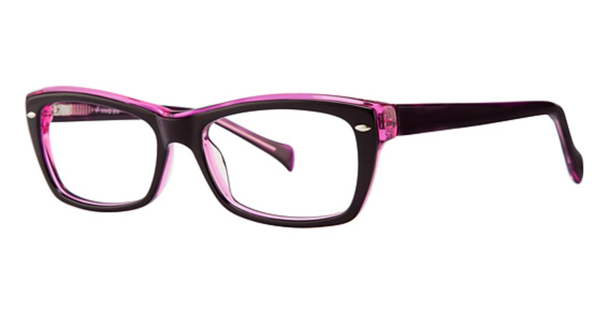 Vivid Glasses Frame : Vivid 814 Eyeglasses Frames