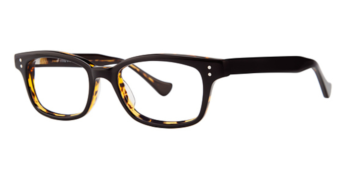 Vivid Glasses Frame : Vivid 815 Eyeglasses Frames
