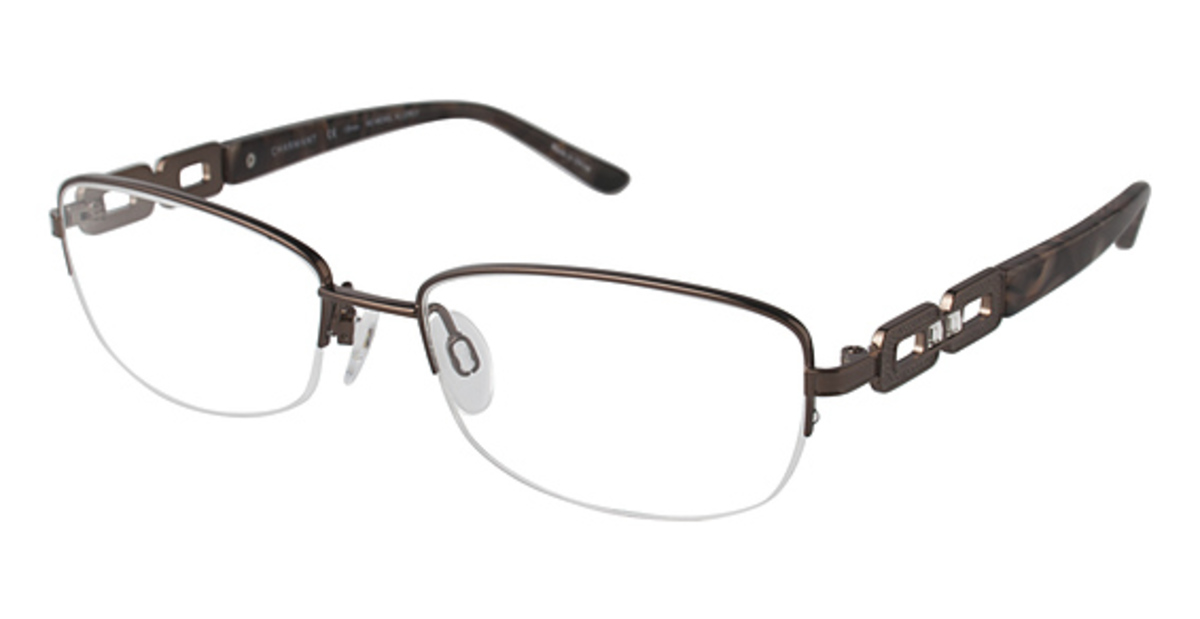 Titanium Frames Spectacles Www Tapdance Org