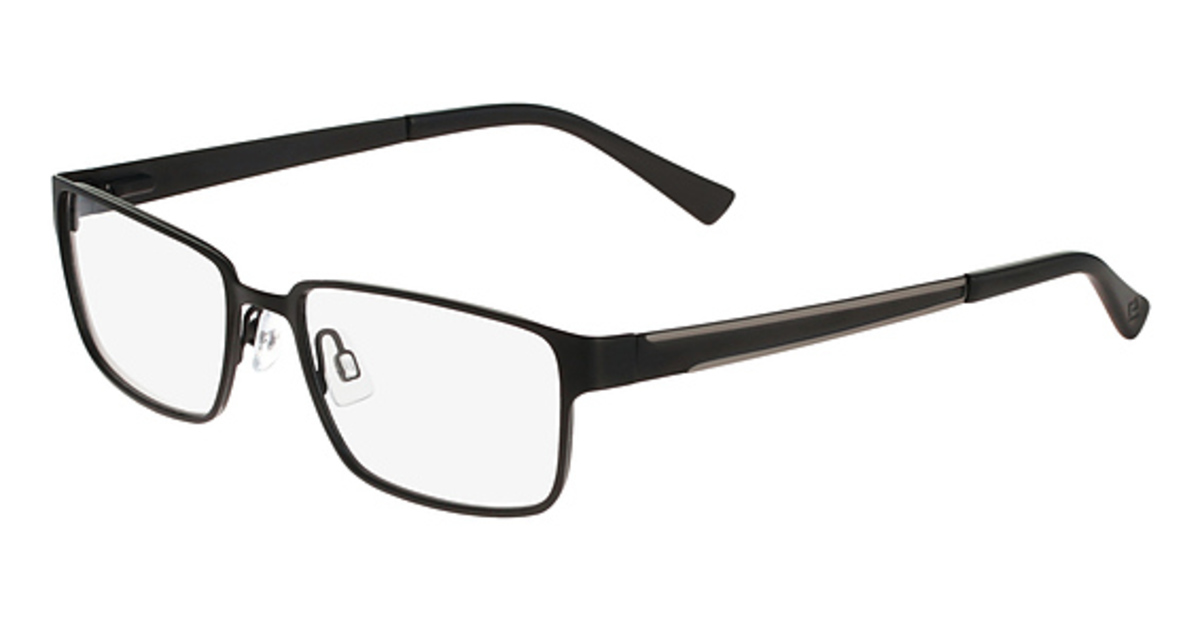 Eyeglass Frames By Joe : JOE 4042 Eyeglasses Frames