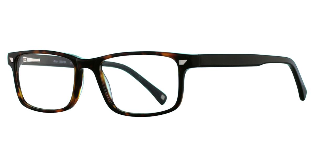 Altair A4035 Eyeglasses Frames